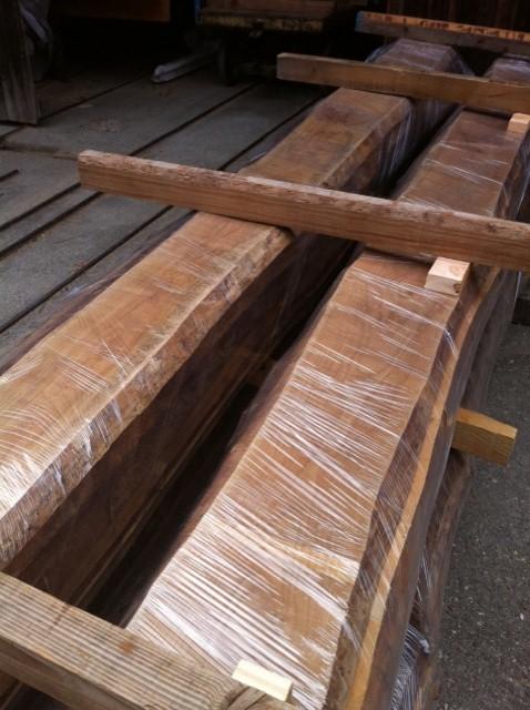 Holz Ist Unser Element Frank Holz Gmbh