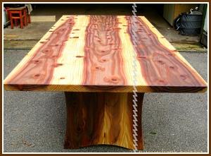 Fabulous Möbelbauplatten aus Holz von - FRANK Holz GmbH KD21
