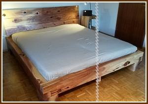 m belbauplatten aus holz von frank holz gmbh. Black Bedroom Furniture Sets. Home Design Ideas